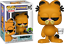 Garfield-with-I-Hate-Mondays-Mug-Funko-Pop-Vinyl-New-in-Mint-Box-Protector thumbnail 1