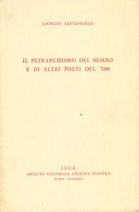 Il-petrarchismo-del-Bembo-e-di-altri-poeti-del-039-500