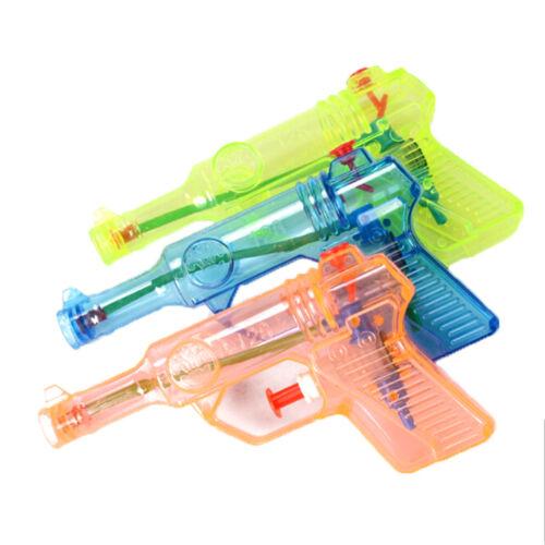 1Pc Hot sale summer water squirt toy children beach water gun pistol toy In CA