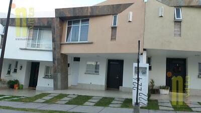 Casa en Renta Cañada Diamante, León, Gto.