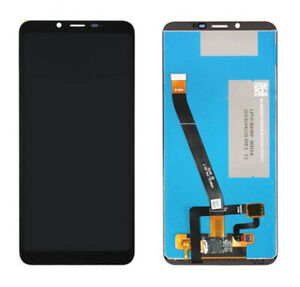 "For Cubot X19 5.93"" Touch Screen Glass + LCD DISPLAY Assembly"