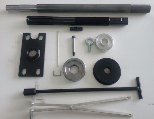 Mercruiser Alignment Installer Gimbal Puller Bellow Expander Tools Seal