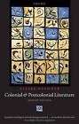 Colonial and Postcolonial Literature: Migrant Metaphors by Elleke Boehmer (Paperback, 2005)