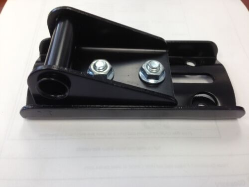 Whiting Style Top Hinge Roll up /& Over head Door Trailer Box Truck Morgan