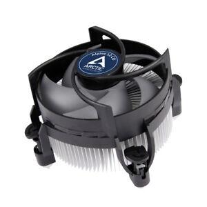 Arctic-Cooling-Alpine-12-Co-Continuous-Operation-Intel-CPU-Kuehler-0db-Modus