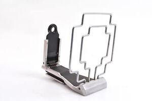 Linhof-Munchen-Sports-Finder-for-Large-Format-Cameras-VERY-RARE-DESIGN-RA03
