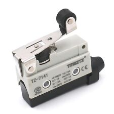 Endschalter Rollenschalter 380V/10A Momentary Micro Limit Switch TZ-7141 CE