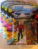 Star Trek: Tng Action Figure '94