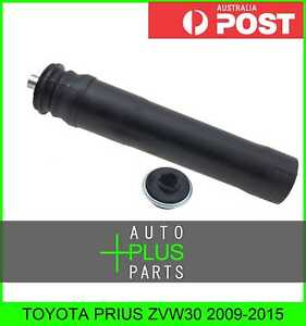 Fits-TOYOTA-PRIUS-ZVW30-Rear-Shock-Absorber-Strut-Cover-Boot