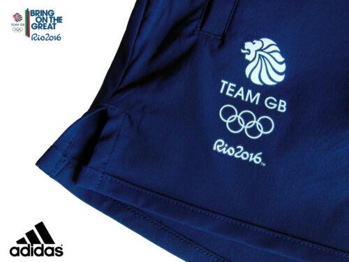 Rio Gb Juegos Adidas Team Ol 2016 S4w1UqE