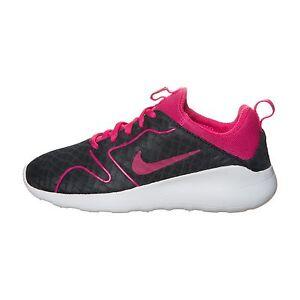 Detalles De Nike 2 0 Sneakers 844898 Donna 300 Wmns Se Kaishi orCBexd