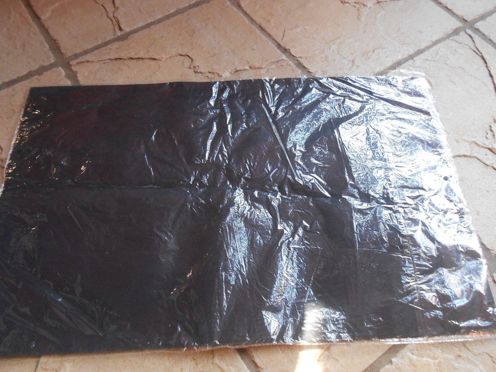 60 x 40 Fleece Blankets Kess InHouse Kess Original Black Marble Monogram Throw