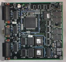 NORITSU J306874 NMC PCB FOR DIGITAL MINILAB