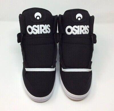 Athletic Osiris Mens Clone Skate Shoe Clone W .au