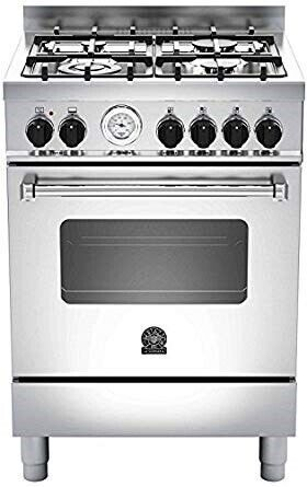 Range Cooker - made in Italy