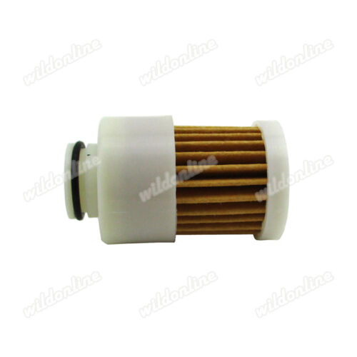 Outboard Fuel Filter For Yamaha 68V-24563-00-00 Mercury 881540 75-115HP 4S Motor