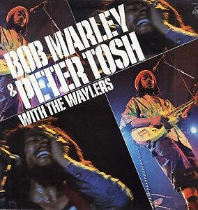 the-best-of-BOB-MARLEY-amp-PETER-TOSH-with-the-WAILERS-disques-esperance-LP-hear