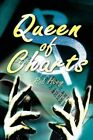 Queen of Charts by Rob Hoey (Paperback / softback, 2002)