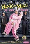 Hank and Mike 0876964001595 With Joe Mantegna DVD Region 1