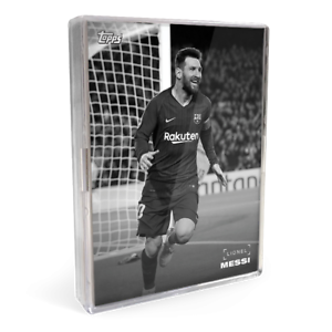 2019-Topps-On-Demand-Set-9-UEFA-Champions-League-Black-and-White-YOU-PICK-CARDS