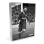 2019-Topps-On-Demand-Set-9-UEFA-Champions-League-Black-and-White-YOU-PICK-CARDS thumbnail 1