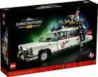 LEGO: Creator Ghostbusters ECTO-1 (10274)
