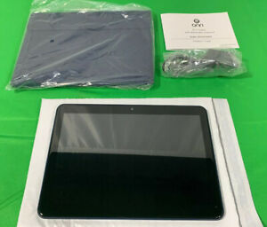 Onn-ONA19TB007-10-1-034-Android-Tablet-with-Detachable-Keyboard-2GB-RAM-16GB