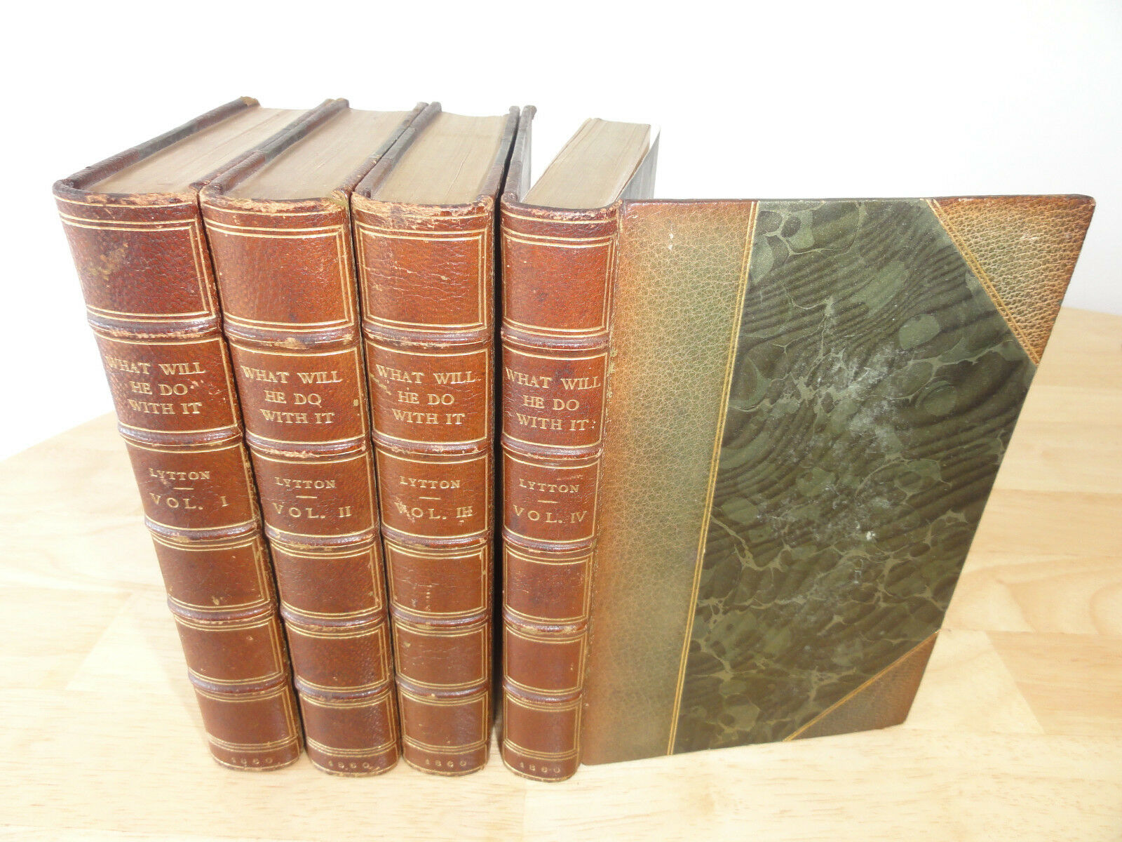Antiquarian & Collectible , Books