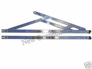 500mm-20-034-Window-Friction-Hinges-for-Upvc-or-Aluminium-Windows-WFH05