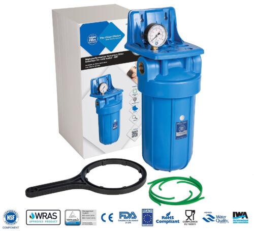 Aquafilter FH10B1-B-WB 10