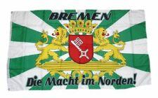 Fahne Wolfsburg Nummer 1 Fan Hissflagge 90 x 150 cm Flagge