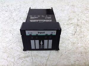 Cutler-Hammer-MPC1M11-90-140-V-AC-DC-Input-Module
