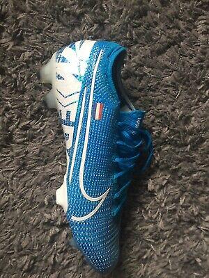 Find Fodboldstøvler Vapor på DBA køb og salg af nyt og brugt