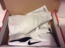 item 5 Nike Incursion MID Mens Basketball Shoes White Black 917541 004 Size  13 Receipt -Nike Incursion MID Mens Basketball Shoes White Black 917541 004  Size ... 524444d4df8