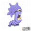 MINIONS-Schuh-Pins-Crocs-Clogs-Disney-Schuhpins-Basteln-Batman-jibbitz Indexbild 22
