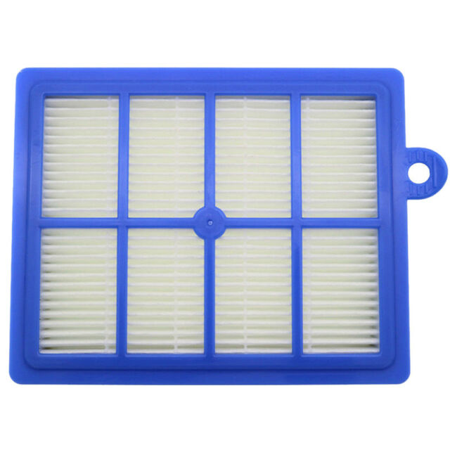 Hepa Filter H12 H13 For Electrolux Harmony Oxygen Oxygen3 Canister Vacuum BI