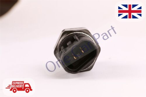 Accent Reverse Light Switch 93860-39012 9386039011 9386039012 93860-39012 54899