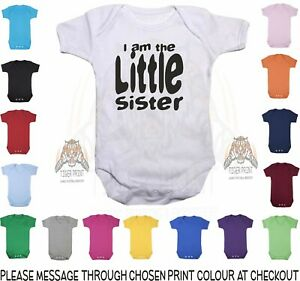 Baby-Vest-I-Am-The-Little-Sister