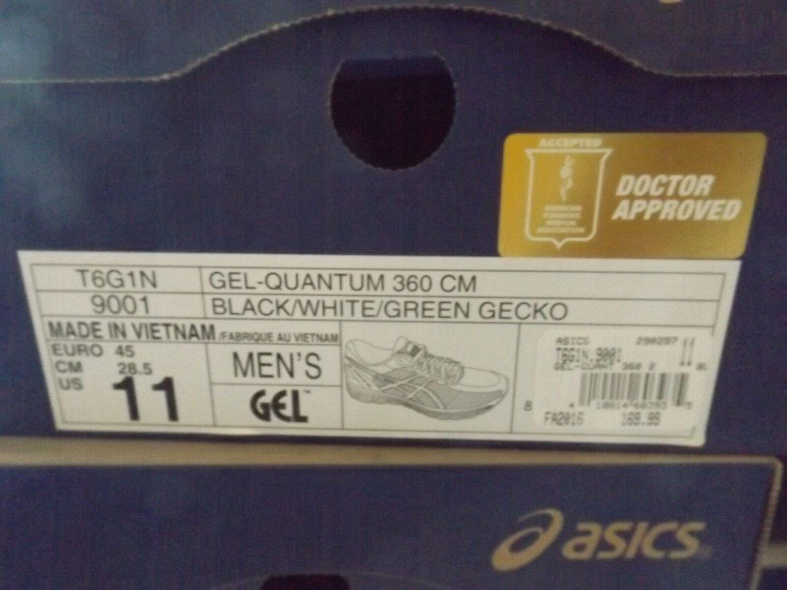 qualité et abordable: asic tartherzeal 6 2e large bleu indigo coral Argent  coral indigo hommes chaussure de course t821n-4993: homme / femme c2cbc9