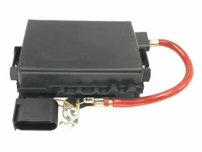 High Voltage Power Fuse Box For 2003-2006 VW Beetle 1.9L 4 ...
