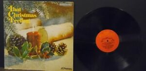 That-Christmas-Feeling-vinyl-JCPenny-P11853-010219LLE