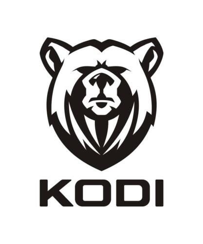 Auto-Tuning & -Styling Kodi Br Aufkleber fr Skoda Kodiaq Sticker ...