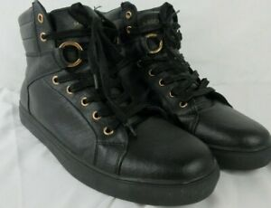 used designer shoes
