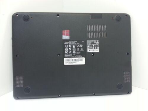 Acer Aspire V5-122 V5-122P-0679 V5-132 V5-132P Lower Bottom Case Base Rubbers 81