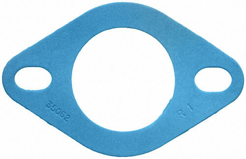 FEL-PRO Big Block Chevy Composite Water Neck Gasket P//N 35062
