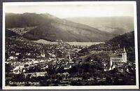 Gernsbach im Murgtal - Alte AK Postkarte (Y-3107