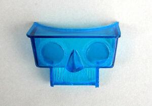 Cragstan Mr Robot Face