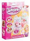 Whipple Rainbow Cake Set Pretend Play Craft Fun