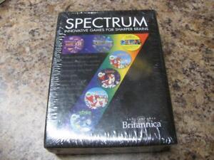 New-Encyclopedia-Britannica-Spectrum-7-Innovative-PC-Games-for-Sharper-Brains