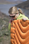 KLYMIT-Insulated-Static-V-LITE-Sleeping-Pad-Lightweight-Camping-FACTORY-SECOND thumbnail 5